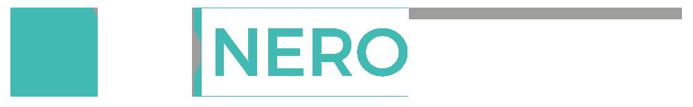 Logo NeroVentures